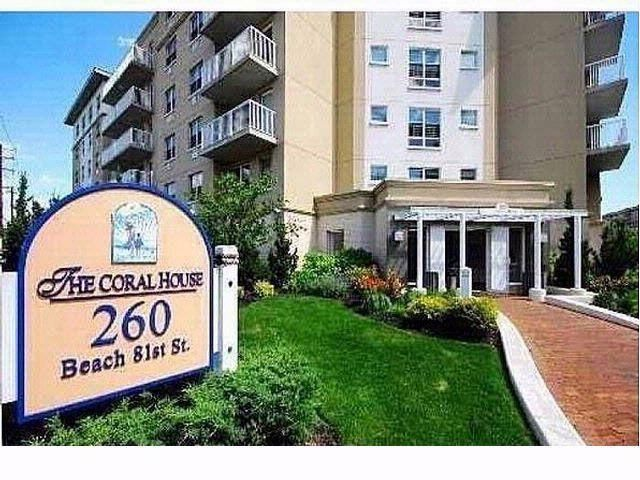 [Rockaway Beach Real Estate, listing number 6888949]
