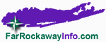 Far Rockaway Homes